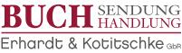 Buchhandlung Erhardt & Kotitschke